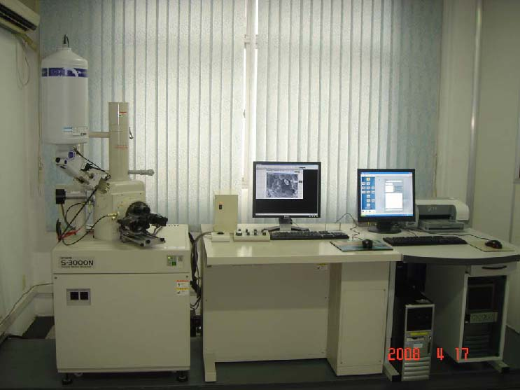 S3000N Crystal Analyzer Stereoscope